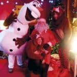 Inverno d'aMare a Cervia e Milano Marittima, per un Natale ricco di emozioni!