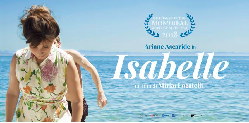"""Isabelle, film drammatico """"illuminato"""" dall'intensa interpretazione di Ariane Ascaride"""