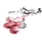 Al Teatro Manzoni in scenaLisbeth Salander, Vittima o Carnefice?, per la serie Personaggi e Protagonisti: incontri con la Storia®, Colpevole o Innocente?