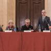 Mantova: World Forum on Urban Forests