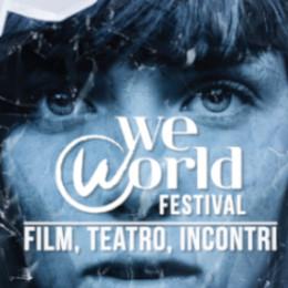 WeWorld Festival, 9° edizione