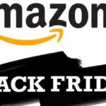 Venerdì 23 novembre al via Amazon Black Friday 2018!