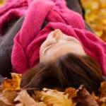 Mal d'autunno e count down natalizio: colpiti dallo stress 8 italiani su 10