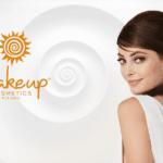 Wakeup Cosmetics inaugura a Milano la sua prima boutique italiana