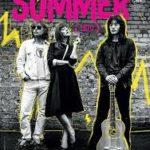 In Sala Biografilm Milano il film russo Summer: quando il rock rappresentava una rivoluzione