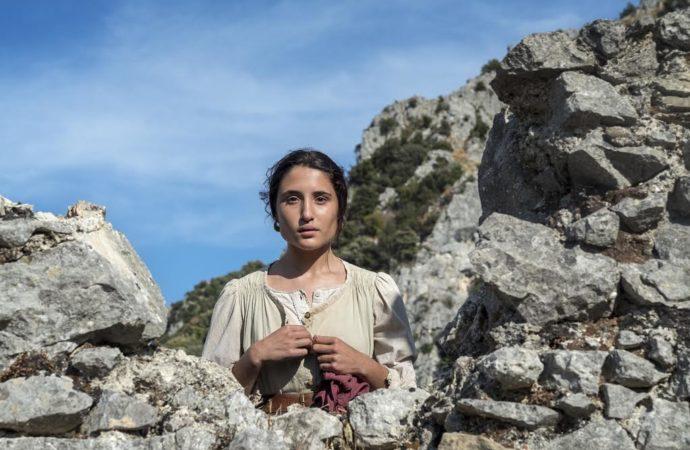 Capri-Revolution, il nuovo film di Mario Martone, nelle sale dal 20 Dicembre