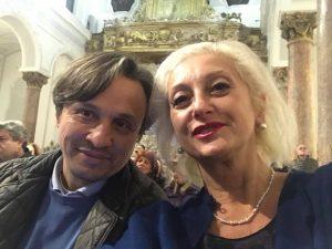 InsiemeperilTerritorio regala un sorriso ai bambini degli ospedali di Napoli