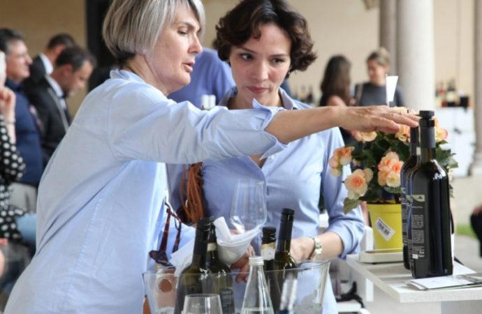 BEST WINE STARS: LE STELLE DEL VINO TORNANO A MILANO PER LA SECONDA EDIZIONE