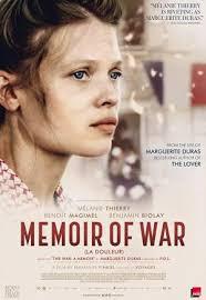 La douleur, il drammatico film di Finkiel ispirato alla vita di Marguerite Duras
