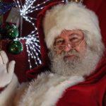 Fino al 6 gennaio vivi la magica atmosfera di Flover, il Villaggio di Natale!