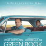 Al cinema Green Book, una storia di amicizia al di là delle barriere razziali negli USA anni '60