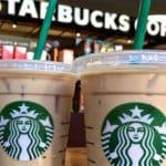 A Milano entro il 2018 tre nuove aperture per Starbucks!
