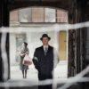 """Il docufilm """"Chi scriverà la nostra storia"""" di Roberta Grossman al cinema"""