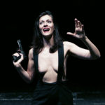 Elephant woman al Teatro i di Milano dal 23 gennaio