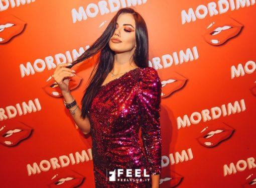 Feel Club: 18/1 Victory 2Mila, 19/1 9.0 Riti & Miti Anni 90, 26/1 Mordimi, la Festa Provocante