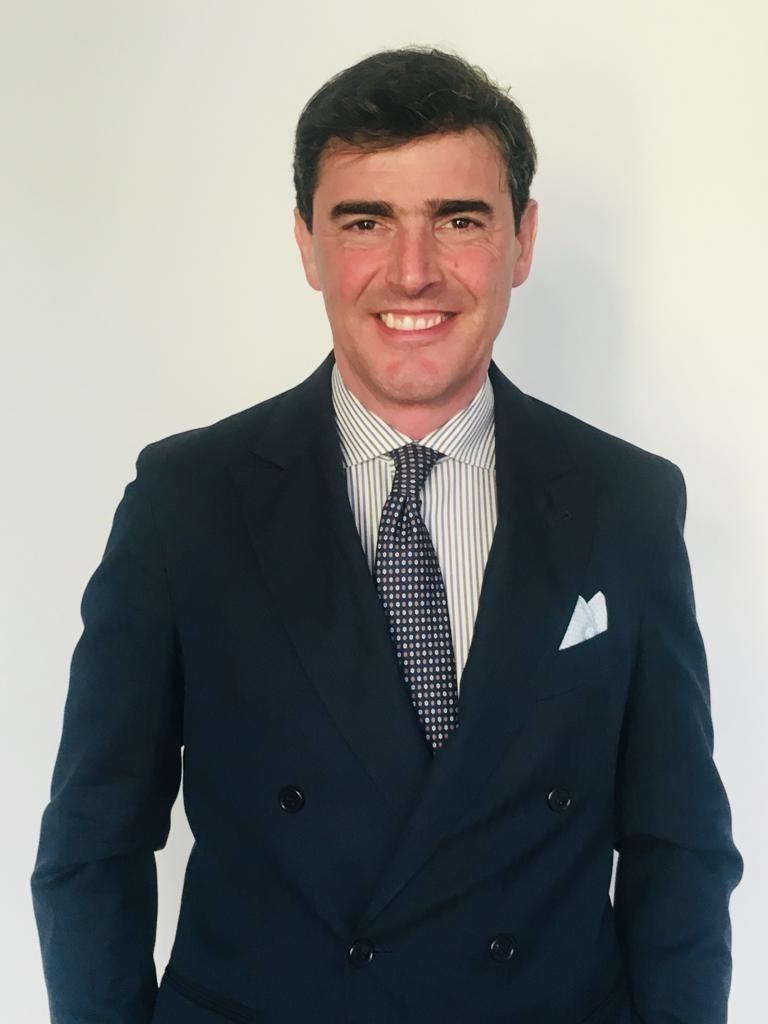 Ingenico Group: Dario Scacchetti è Sales, Marketing and Business Development Director per l'Italia