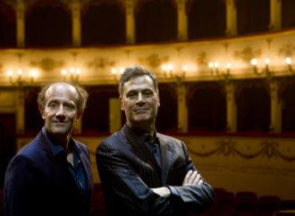 I comici di Zelig per Vidas il 28 gennaio al Teatro Nuovo di  Milano