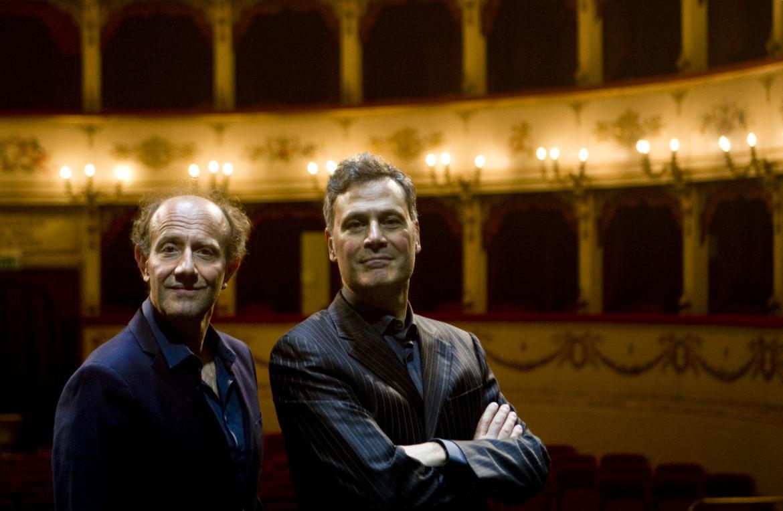 I comici di Zelig per Vidas il 28 gennaio al Teatro Nuovo di Milano in unaserata benefica per contribuiread aprire Casa Sollievo Bimbi.