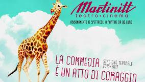 Cinema Martinitt celebra la Giornata della Memoria con una speciale proiezione gratuita del film Un sacchetto di biglie
