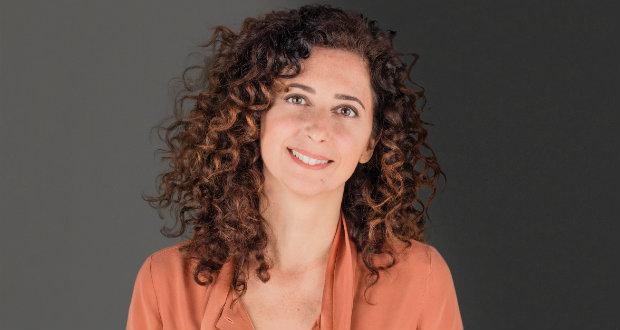 Al Teatro Manzoni la comicità intelligente di Teresa Mannino