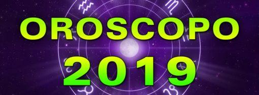 Svelato il nuovo oroscopo emozionale del 2019