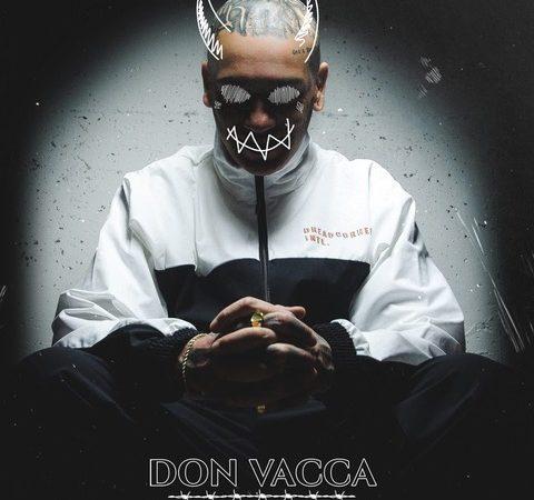 9/2 Vacca Live Show al LIBE Winter Club – Como