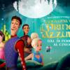 C'era una volta il Principe Azzurro, film d'animazione ironico e avventuroso
