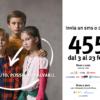 Giornata contro cancro infantile