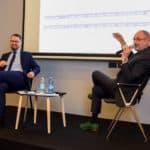 MIPEL preannuncia grandi novità per l'edizione 115 che si terrà dal 10 al 13 febbraio 2019 -Fieramilano-Rho