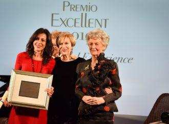 Consegnato a Milano aTTG Travel Experience il premio Excellent 2019