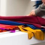 Lineapelle96 Un punto di riferimento per la filiera di fornitura della fashion & luxury globale.