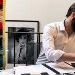Sweetguest segnala i quartieri dove vivere la Milano Fashion Week