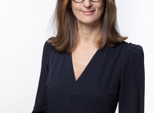 Stefania Rinaldi è il nuovo Diabetes Marketing Director Novo Nordisk Italia