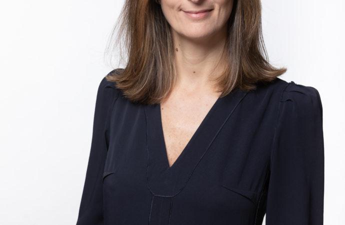 Stefania Rinaldi è il nuovo Diabetes Marketing Director Novo Nordisk Italia