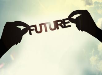 Ricerca Pearson Italia: nel 2030 necessarie nuove competenze professionali