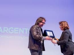 HITLER CONTRO PICASSO E GLI ALTRI premiato ai Nastri D'argento 2019 come Miglior Film Evento sull'arte