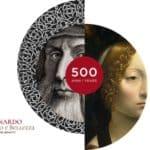 In occasione di Cosmoprof Worldwide Bologna si terrà Leonardo Genio e Bellezza, la mostra che celebra il genio leonardesco in campo cosmetico