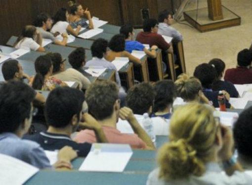 La FOFI chiede il  ritorno alla meritocrazia nelle università