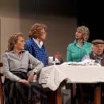 """A Napoli """"La Fortuna si diverte"""" … al Teatro Don Bosco"""