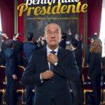 Bentornato Presidente, una commedia divertente e amara sulla situazione politica italiana