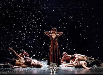 Al Teatro Menotti il drammatico spettacolo di ispirazione shakespeariana ABITARE LA BATTAGLIA (CONSEGUENZE DEL MACBETH)