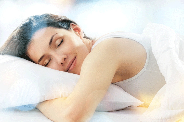Perdormire promuove la Giornata mondiale del sonno