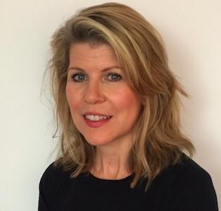 Karen Falcone è il nuovo Vice President, worldwide cloud and service provider di Commvault