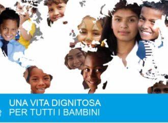 MammaBambino: il progetto per garantire una famiglia ai bambini meno fortunati