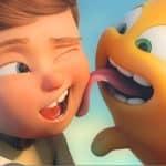 A Spasso con Willy, un cartone animato che fa sognare