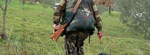 La caccia opportunità lavorativa ? Solo crudeltà e anacronismo