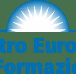 Corsi CEF Publishing: Cannavacciuolo e Dalla Palma docenti d'eccezione