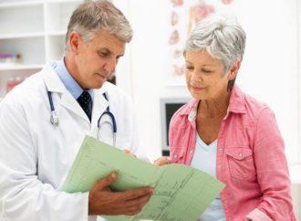 F.A.V.O.  sottolinea il diritto alla nutrizione dei pazienti oncologici