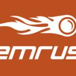 SEMrush, per ottimizzare il tuo on line marketing