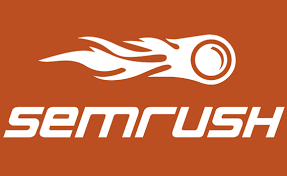 SEMrush, per ottimizzare il tuo on line marketing